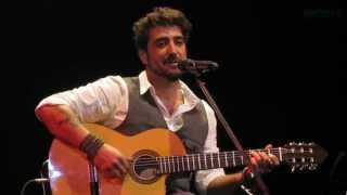 Antonio Orozco - Devuelveme la vida