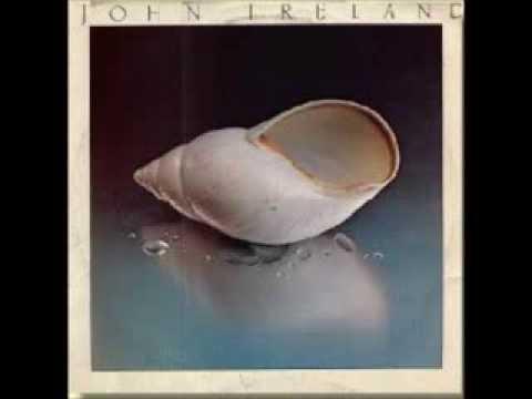 John Ireland - I still hear you breathe