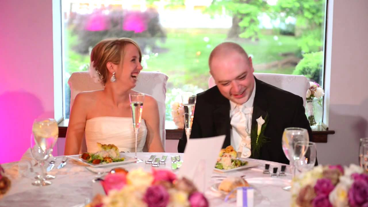 sabrina and patrick wedding highlight reel youtube