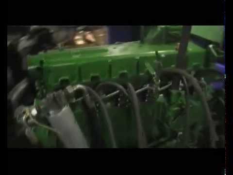 engine volvo d7d eae2 breaking in cool start analog deutz 1013 rh youtube com volvo d6e engine manual volvo d6 engine manual