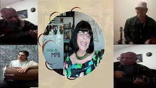 24ª edição do Clube da MPB