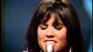 Linda Ronstadt Break My Mind 1969 Live.mp3