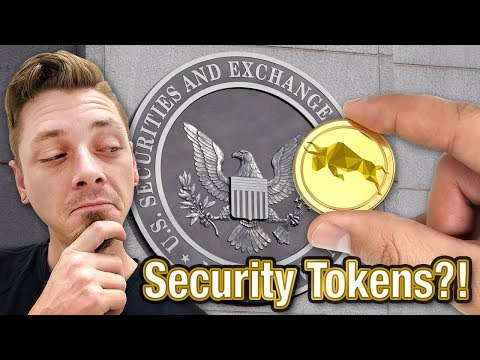 Baixar bitcoin faucet miner apk 101 apk para androidentretenimento