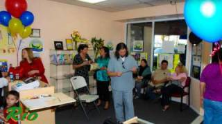 Franchise Start a Business Opportunity Weight Loss Centers