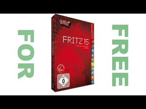 fritz software free download