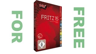 How to download FRITZ 15 or CHESSBASE 14 FOR FREE AND TOTALLY LEGIT!!!