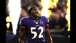 Madden 13 Intro (Ray Lewis Speech)