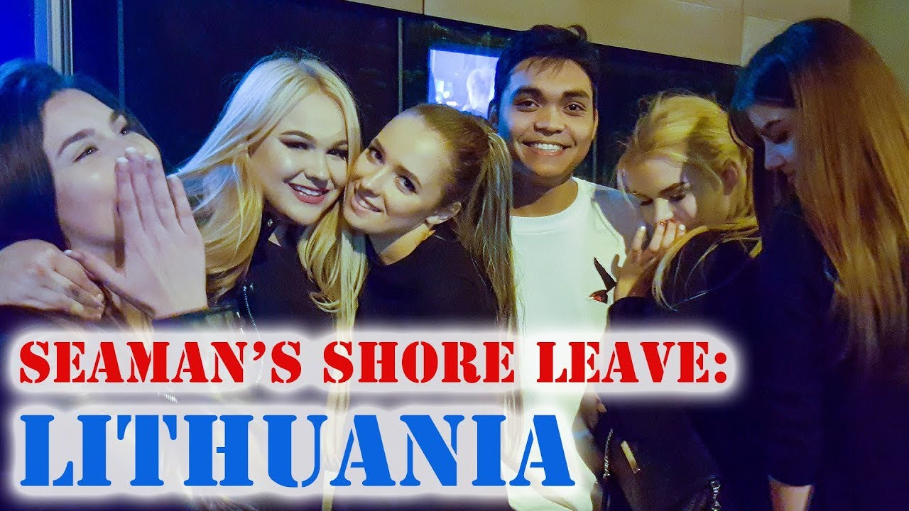 lithuanian escort girls pattaya escort girls