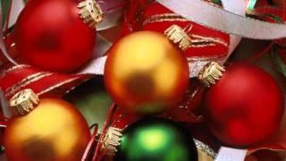 Ken Griffin - White Christmas - Blanca Navidad.