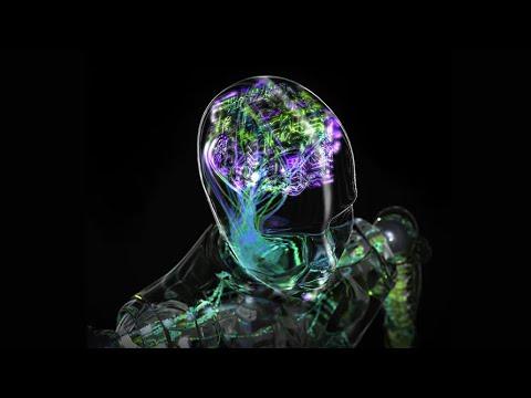 Jokari Miller Speaks on BriteLite A.I., OpenAI, Artificial Intelligence, and Quantum Computing