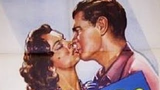 Spoilers of the North (1947) - Full Movie