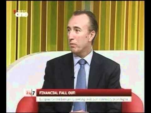 Emirates NBD-Interview with Gary Dugan-CIO-Private Banking on Emirates 247-8.6.2011.mpg