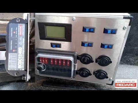 redarc-bcdc1240d-dual-battery-setup