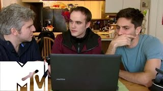 Season 3 Trailer - Catfish: The TV Show | MTV