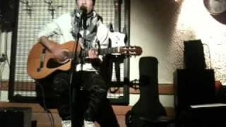 Đợi em về - live in Holyland Rock cafe