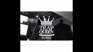 Fetty Wap Ft. Migos - Trap Queen (Remix) Gucci Mane