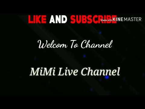 Gogo Live Tant3 Open Bo Dan Vc* Tarif Murah