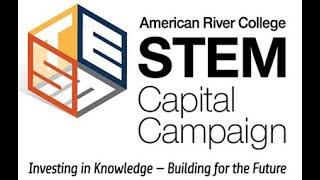 ARC STEM Campaign