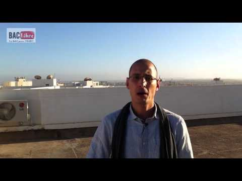 Rencontre Baclibre Agadir