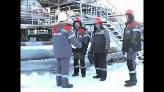 Безопасное проведение огневых работ(Эффективные Приемы и Схемы при работе в области охраны труда, а также пожарной безопасности. Всегда актуаль..., 2013-02-04T13:04:45.000Z)