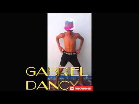 Xodozim box dançante. Gabriel dancy thumbnail