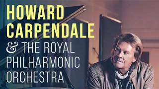 Baixar Howard Carpendale - Symphonie meines Lebens (offizieller Trailer)