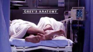 Grey's Anatomy Best Moments of Season 1