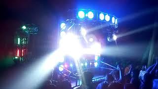 DJ sonalika basudev pur