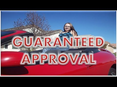 No Money Down Auto Loans - Tackle Down Payment in Different Ways and ensure Easy Car Buying