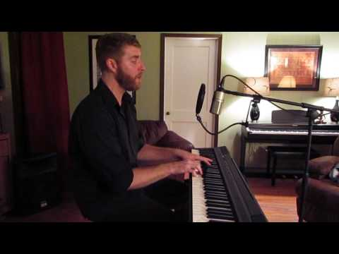 Kybo Cover: Let Me Down Easy by Billy Currington