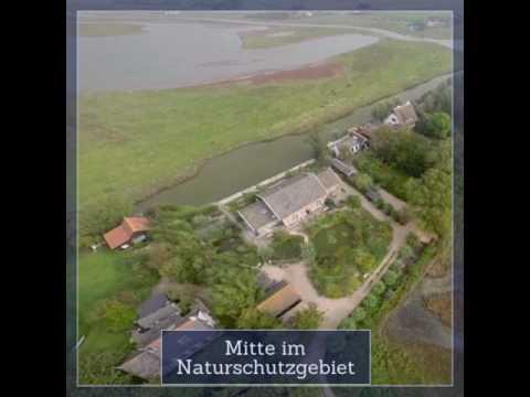 Ferienhaus Zeeland Www.gemaalschouwen.nl
