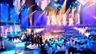 I Believe in you-Celine Dion & Il divo