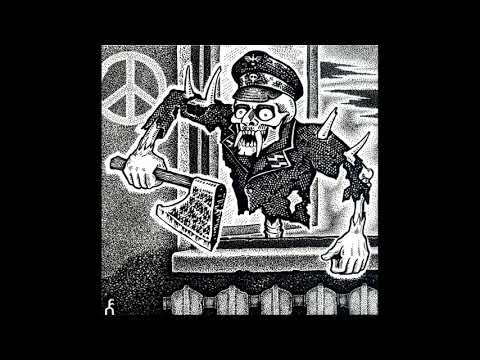 Адольф Гитлер — Эй, брат любер!