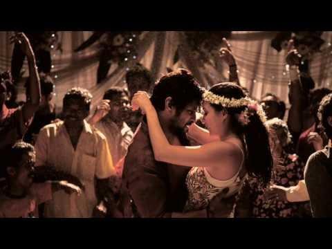 Anirudh Love Song Medley
