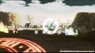 ファンタジーアース ゼロ オンラインゲーム情報局