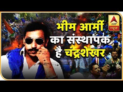 Kaun Jitega 2019: Digvijaya Singh Calls Ravana Better Leader Than Mayawati | ABP News