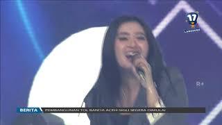 Download lagu Bohoso Moto Yeyen Vivia Om Marina Stasiun Dangdut Rek MP3