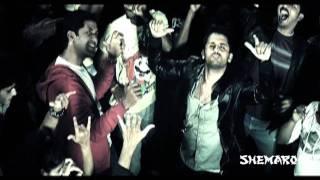 Ishq Telugu Movie Trailer | Nithin | Nithya Menon | Sindhu Tolani | Anup Rubens