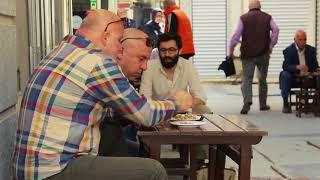 Adapazarı Uzun Çarşı Tanıtım Filmi | Sakarya
