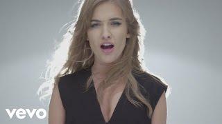Ron Adams - Peryskop ft. Natalia Luszczak