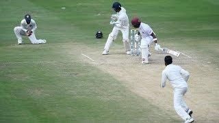 Bharath ne shrinkla 2-0 se jeeti