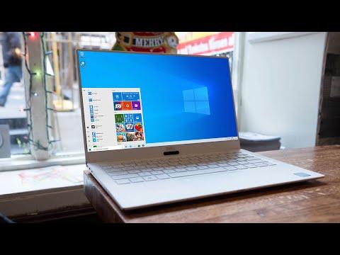 Выпуск большого обновления Windows 10 May 2020 отложили !