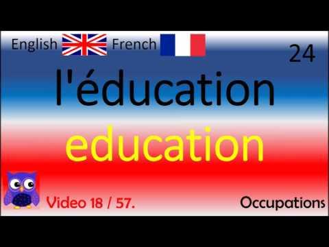apprendre l anglais gratuitement en ligne 5 apprendre l anglais gratuit from YouTube · Duration:  8 minutes 15 seconds