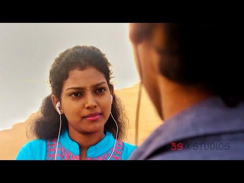 Kadhalikku Kalyanam | Tamil Love Short Film 2017