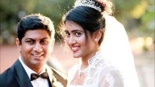 Konkani Song | Mai Muntha Thu Shegunachi Sunn | Jerome D'souza | Konkani Songs thumbnail