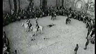 05 - La Rebelión de Tupac Amaru