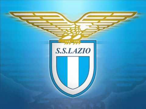 Lazio Grande Lazio Youtube