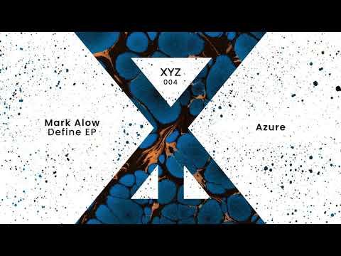 Mark Alow - Azure baixar grátis um toque para celular