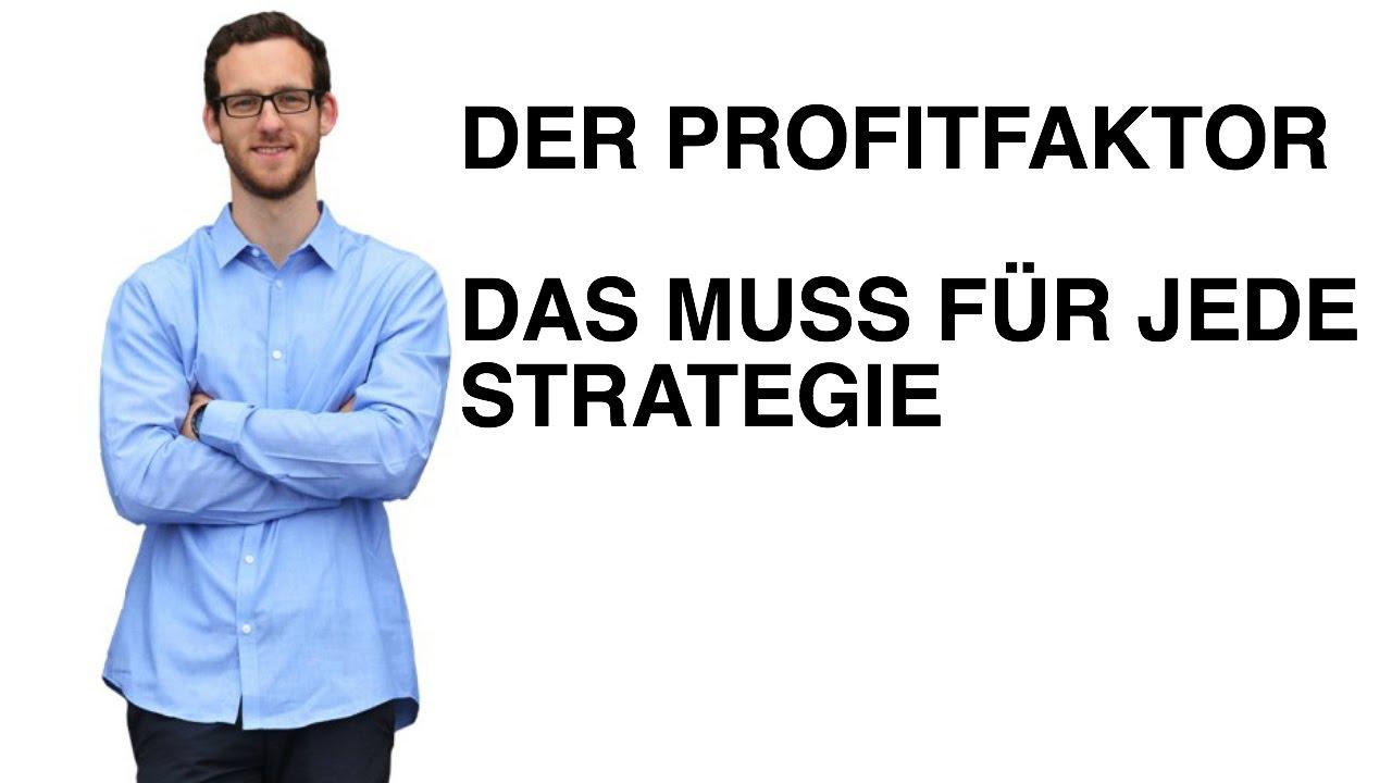 Traden Deutsch