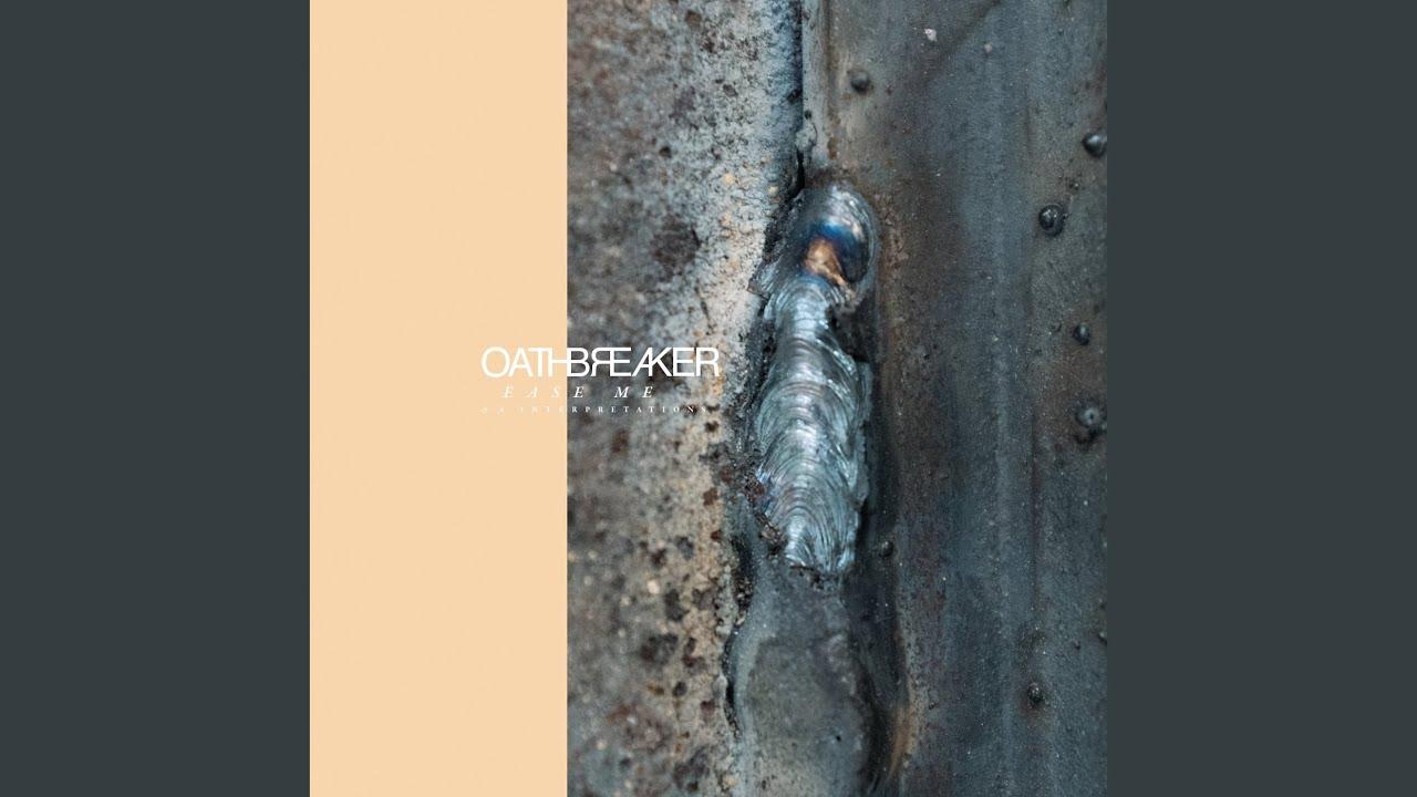 Ease Me (Michael A. Muller Remix)